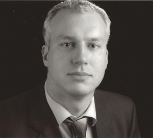 Rechtsanwalt Tietze Strafrecht